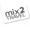 Mix2Travel