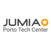 Porto Tech Center - Africa Internet Group