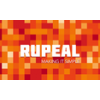 RUPEAL