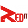 Red IT - Consulting & Outsourcing