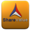 ShareValue
