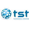 TST - Technological Solutions