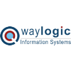 WayLogic - Information Systems