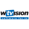 wTVision