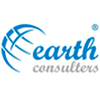 Earth Consulters