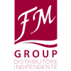 FmGroup Fragançias