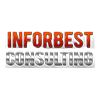 Inforbest Consulting