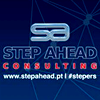 Step Ahead Consulting SA