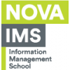 Nova Information Management School