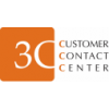 3C - Customer Contact Center