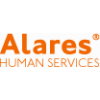 Alares Human Services