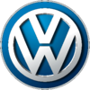 AutoVision - Volkswagen Group Company