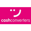 Cashconverters Portugal