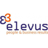 Elevus - People & Business Results