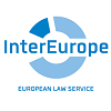 Intereurope AG European Law Service