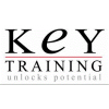 Key Training & Consulting