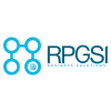 RPGSI Business Solutions