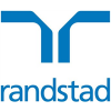 Randstad Professionals - Information Technology