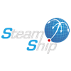 STEAMSHIP, Freight & Brokering Agents