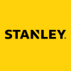Stanley Security Portugal