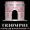 Triomphe Immobilier