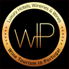 WINTP - Wine Tourism in Portugal, Lda