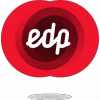 EDP  Energias de Portugal S.A.