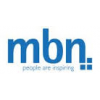 MBN Recruitment Ltd