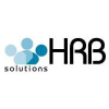 HRB Solutions