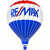 Remax Lounge