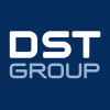 dst group