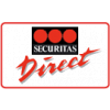 Securitas Direct Portugal, Unipessoal Lda