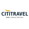 Cititravel DMC
