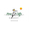 Pine Cliffs Resort *****
