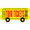Tour Tickets for Less